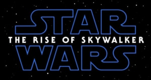 "When is ""Star Wars: The Rise of Skywalker"" coming to Disney+"