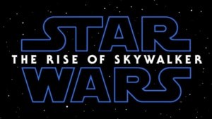"""When is """"Star Wars: The Rise of Skywalker"""" coming to Disney+"""