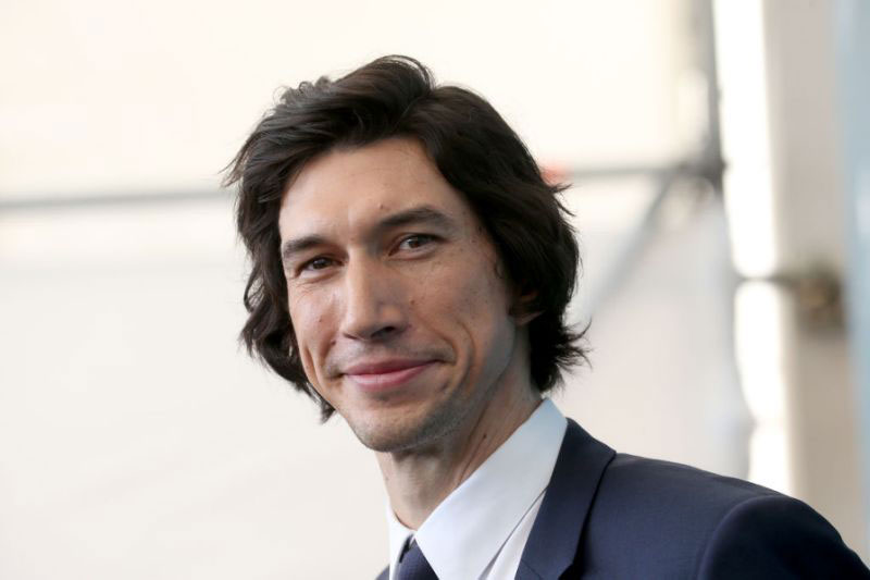 best-adam-driver-movies-streaming-this-month