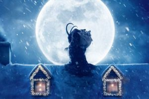 best-christmas-movies-streaming-this-month