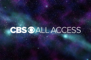 cbs-all-access-one-month-trial-membership
