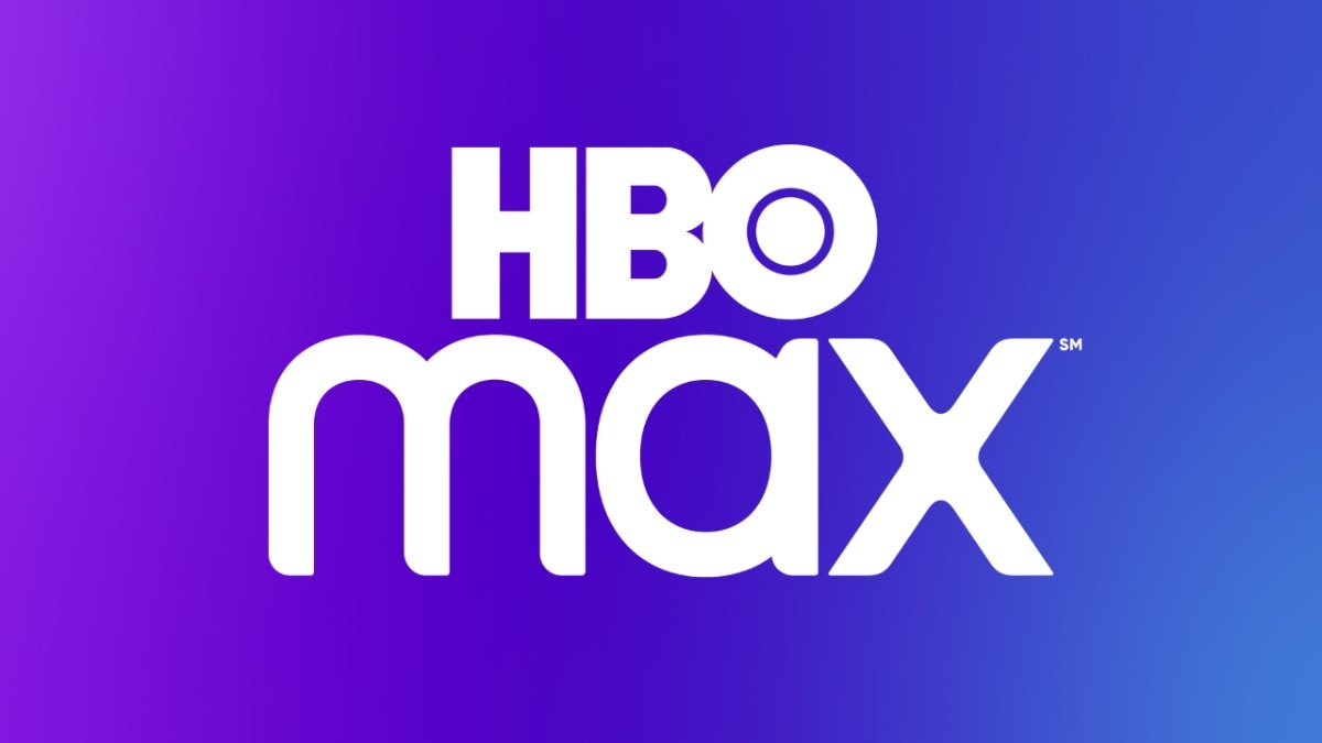 Biggest takeaways from massive HBO Max media day
