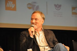 "David Fincher, Robert Towne to work ""Chinatown"" Netflix series"
