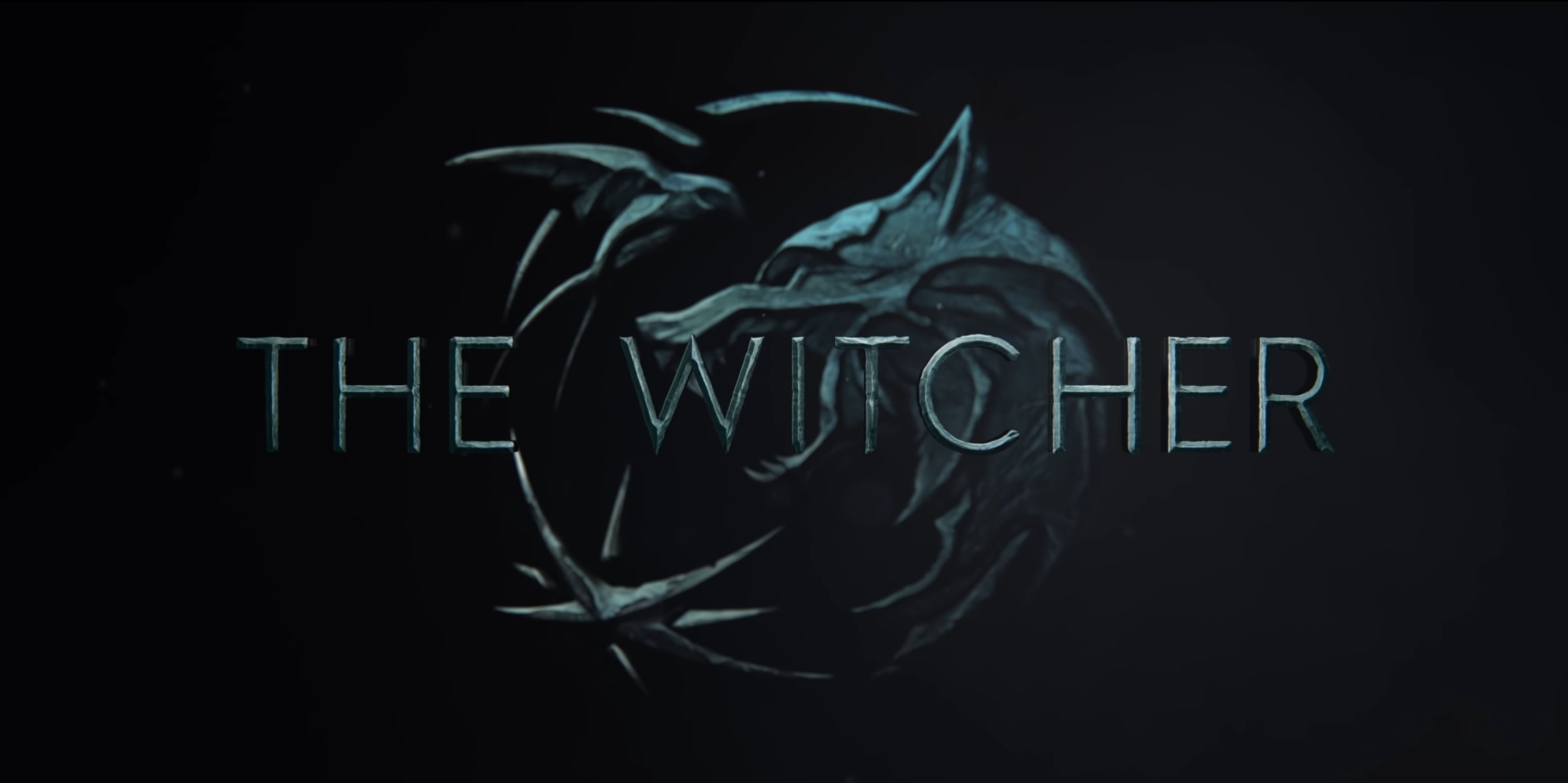 The Witcher release date on Netflix