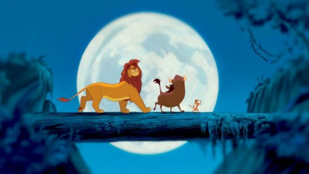 The best Disney+ movies for kids