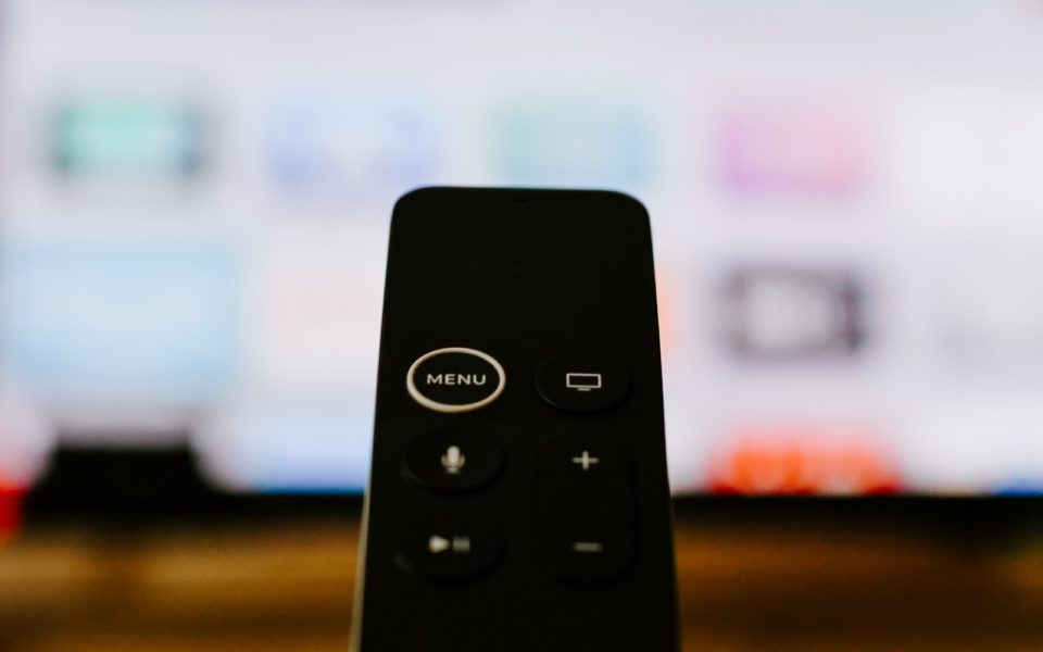 free apple tv+ shows
