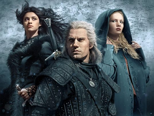 bold-predictions-for-the-witcher-on-netflix