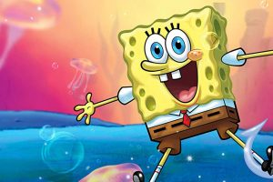 cbs-all-access-bringing-nickelodeon-to-the-service