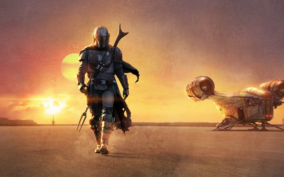 "Bold predictions for ""The Mandalorian"" Chapter 4 on Disney+"