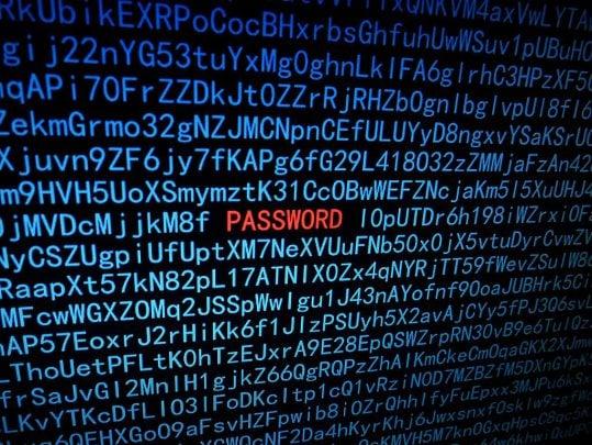 Disney not hacked, just unprecedented demand