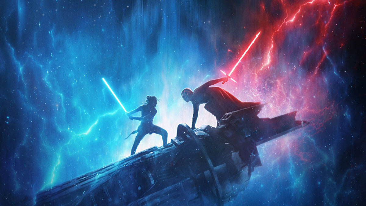 disney-should-release-the-rise-of-skywalker-early