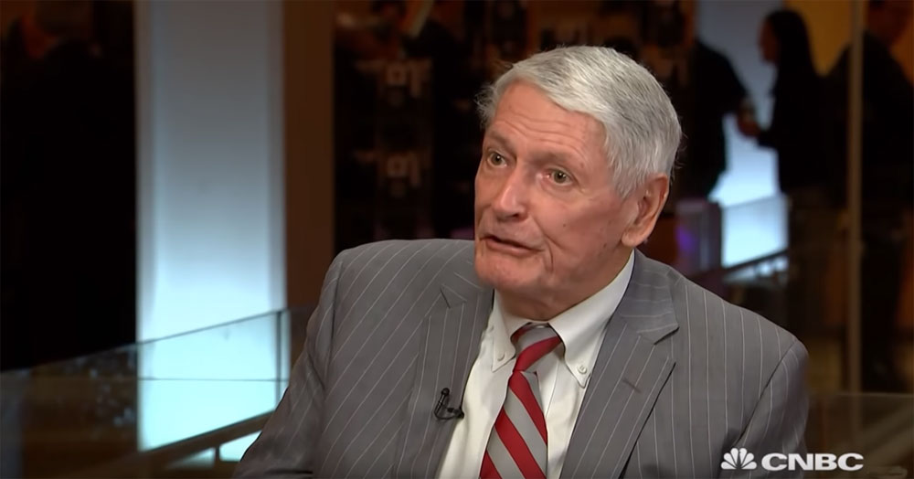 hbo-max-strategy-questioned-by-billionaire-john-malone