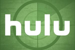 hulu-basic-should-be-free-rather-than-on-sale-for-1-99