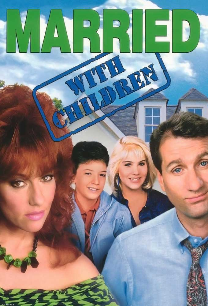 The Seven Best MARRIED… WITH CHILDREN Episodes of Season