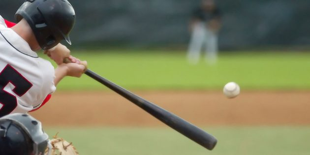 mlb-in-market-blackouts-to-become-a-thing-of-the-past