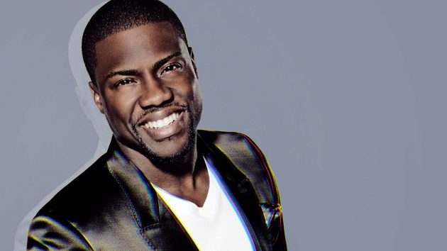 netflix-bloated-on-kevin-hart-and-still-adding-more