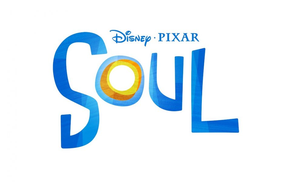 "Pixar's ""Soul"" release date on Disney+"