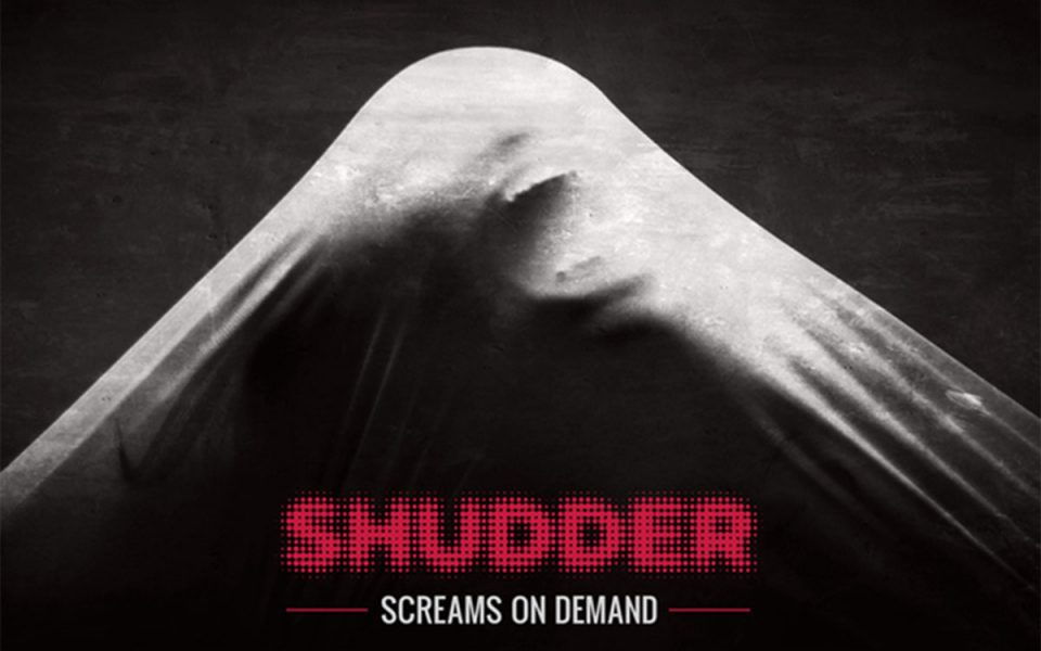 shudder-tv-streaming-for-free-on-the-web