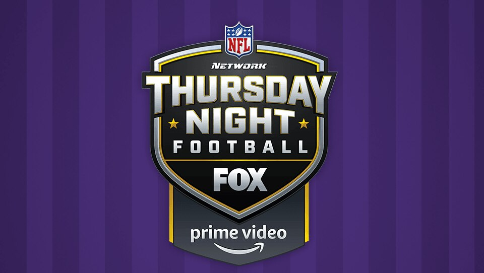NFL games streaming this month (November 2019)