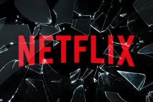 worldwide-netflix-outages-solved-kind-of