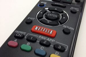 Streaming Wars: Will subscribers return to Netflix?