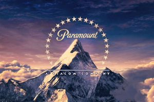 Paramount Pictures streaming