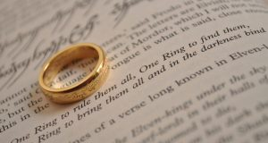 lord-of-the-rings-amazon-prime-video