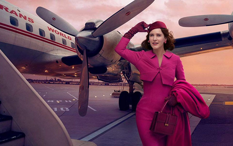 the-marvelous-mrs-maisel-season-3-review