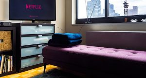 Streaming made up majority of 2019 US home entertainment spending