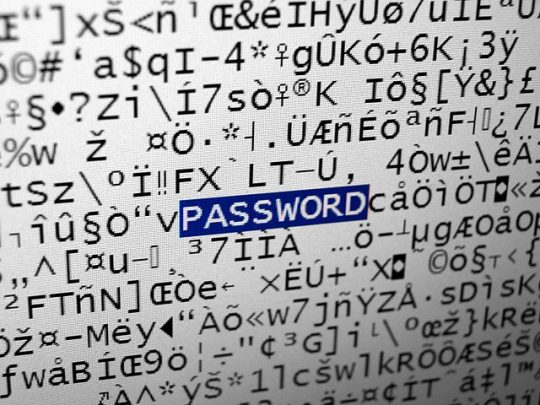 Solutions to streaming services billions in losses from password sharing