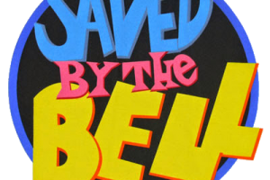 """""""Saved by the Bell"""" sequel release date on Peacock"""