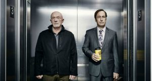 better-call-saul-season-5-release-date-on-netflix