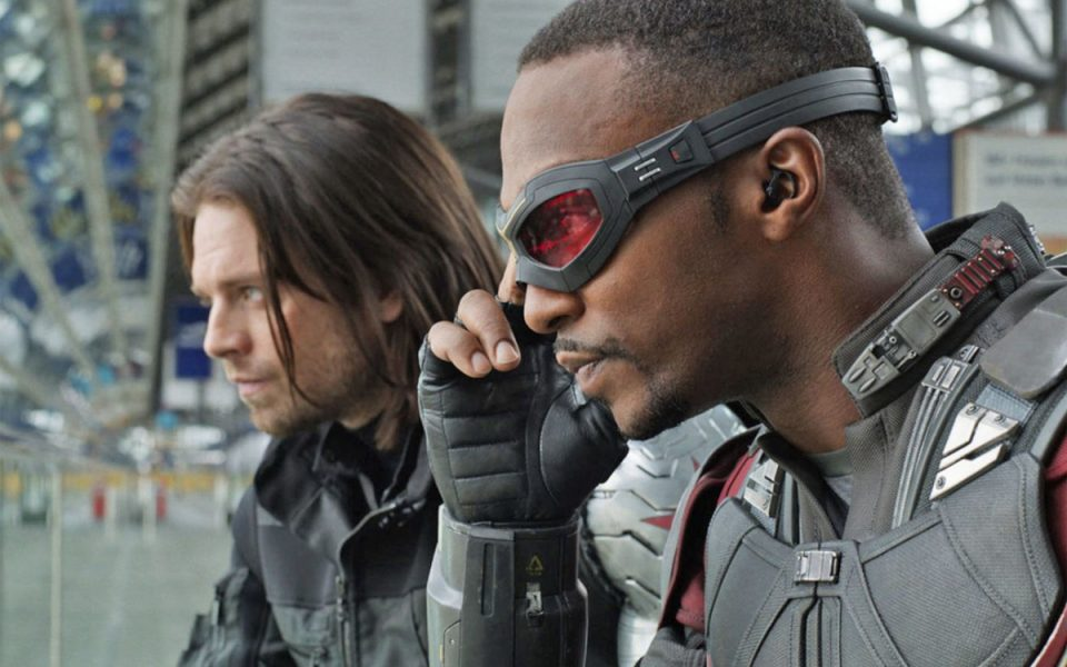 disney-moves-the-falcon-and-the-winter-soldier-series-to-august
