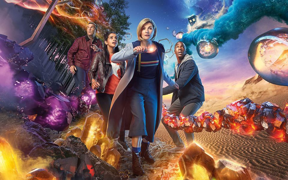 doctor-who-release-date-on-hbo-max