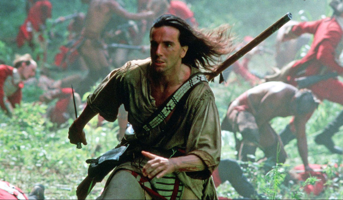 hbo-max-to-reboot-the-last-of-the-mohicans-as-series