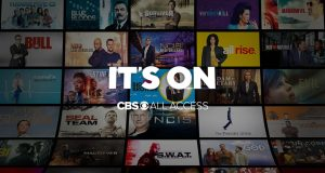 how-to-sign-up-for-cbs-all-access
