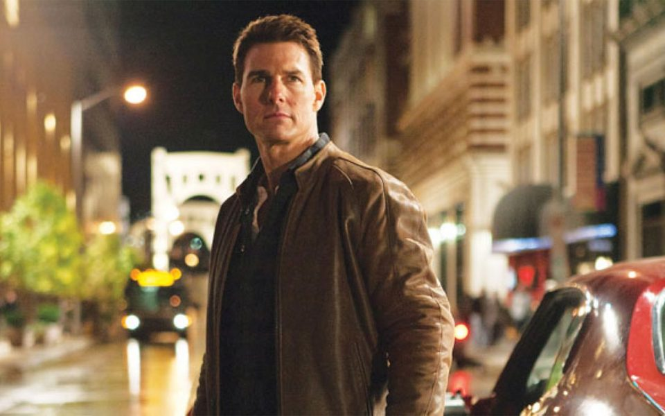 jack-reacher-series-greenlit-for-amazon-prime-video
