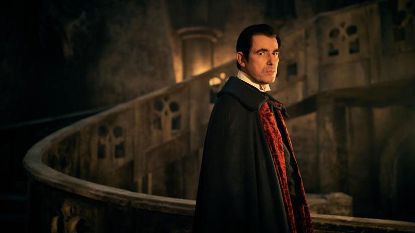 netflix-dracula-review-a-tale-of-3-episodes