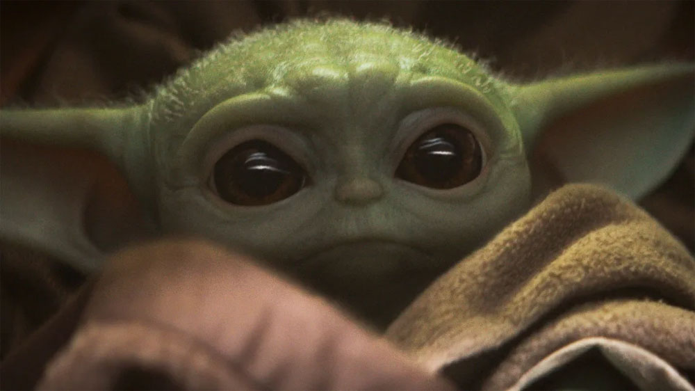 ranking-baby-yoda-from-the-mandalorian-vs-disneys-cutest-characters