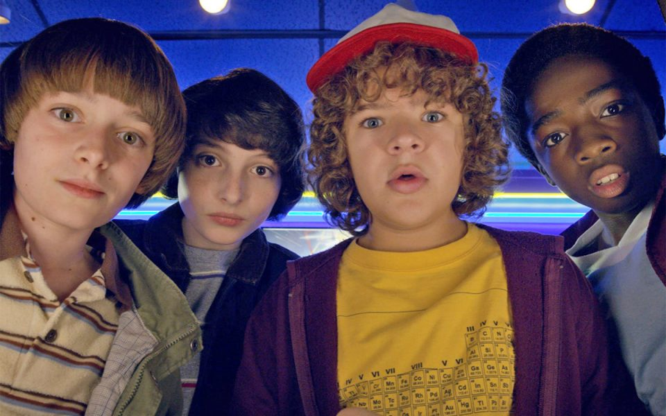 stranger-things-season-4-release-date-on-netflix
