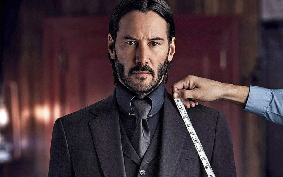 the-continental-prequel-series-should-reboot-the-john-wick-universe