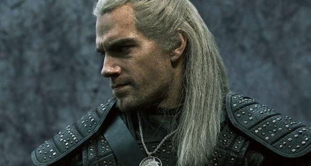 the-witcher-demand-reveals-new-licensing-metric
