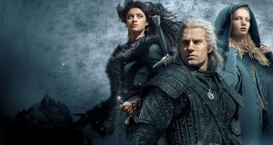 the-witcher-season-2-release-date-on-netflix-and-more