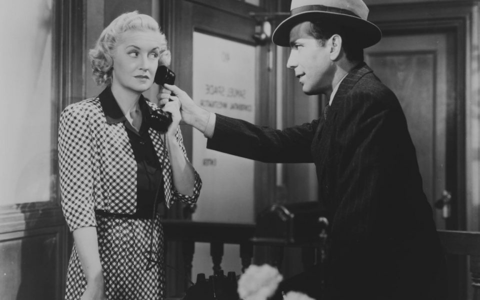 Best 40s movies HBO Max must have in classics catalog