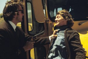 Best 70s movies HBO Max must have in classics catalog