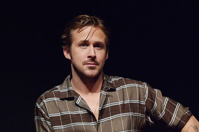 Best Ryan Gosling movies streaming now (March 2020)