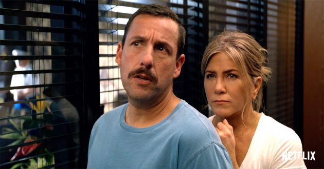 adam-sandler-has-been-watched-for-two-billion-hours-on-netflix