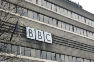 bbc-could-be-forced-to-become-a-subscription-service-by-the-u-k