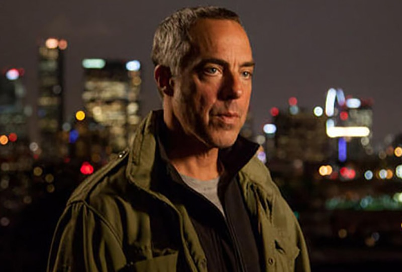 bosch-renewed-for-its-final-season-by-amazon-prime-video