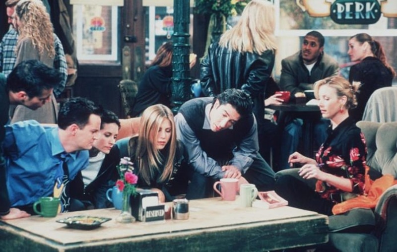 friends-unscripted-special-to-cost-hbo-max-20-million